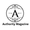 Authority-Magazine-Logo-1
