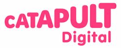 Digital-Catapult-Logo_CyberAlarm2