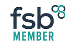 Federation for Small business member - Cyber Alarm